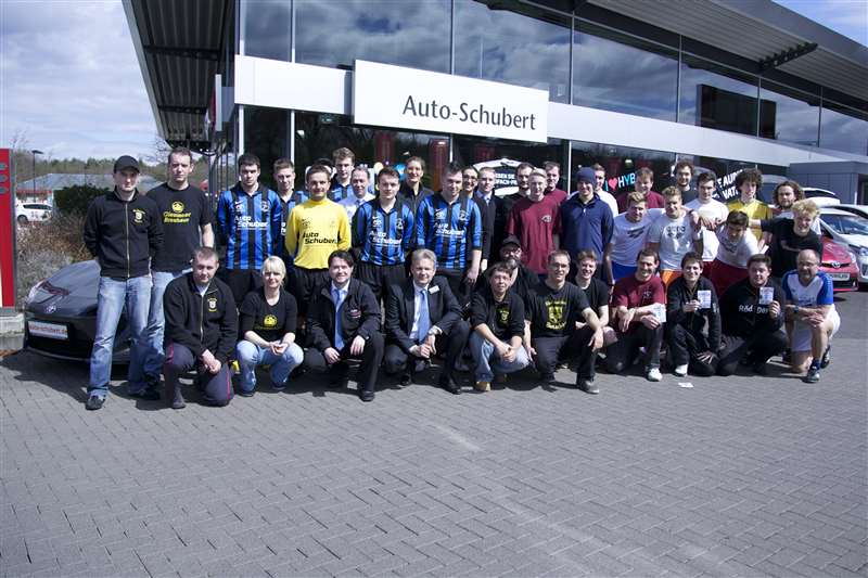AutoSchubert2013012