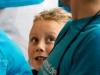 Mountbatten-Swim-Meeting 2015