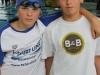 Baunatal2013003