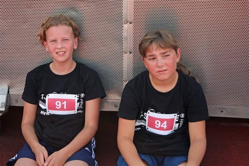 012brueckenlauf2013