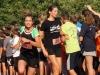 004brueckenlauf2013