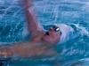 TVW 1847 Schwimmen