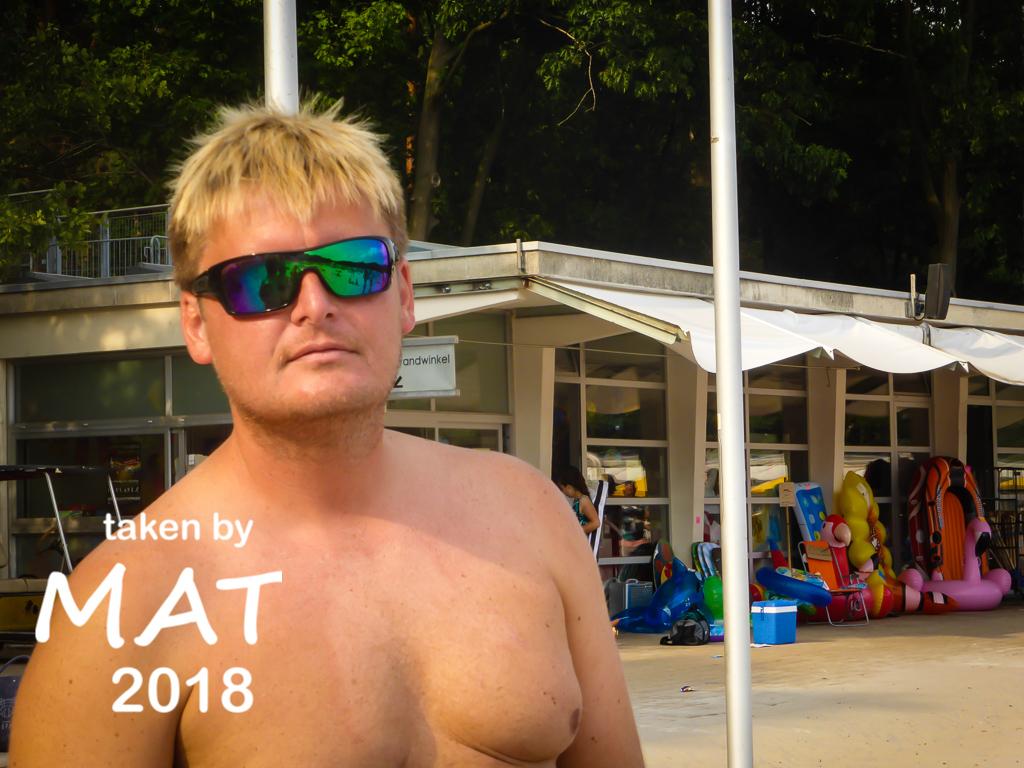 Geel 2018 (14 von 128)