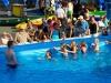 2014swimcityschwimmi001