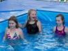 2014swimcityschwimmi002