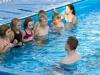 2014swimcityschwimmi003