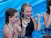 2014swimcityschwimmi004