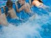2014swimcityschwimmi005