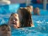 2014swimcityschwimmi007