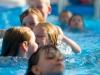 2014swimcityschwimmi008