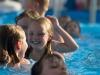 2014swimcityschwimmi009