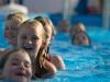 2014swimcityschwimmi010