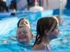 2014swimcityschwimmi011