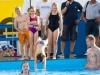 2014swimcityschwimmi012