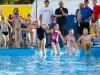 2014swimcityschwimmi013