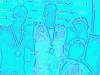 050wsf2013-so-mh-teil12013-jpg